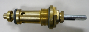 Murray Sorenson Stem