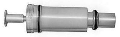 Sloan Flushmate Cartridge