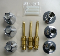 Price Pfister Rebuild Kit