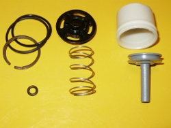 Sloan Actuator Kit